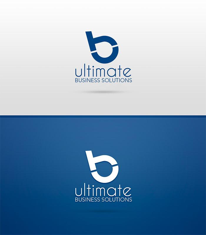 Logo design portfolio sepiasoft division of sepia for Design consultant company