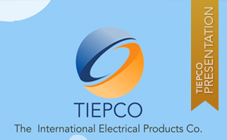 Tiepco Animated Presentation