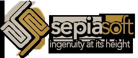 SepiaSoft