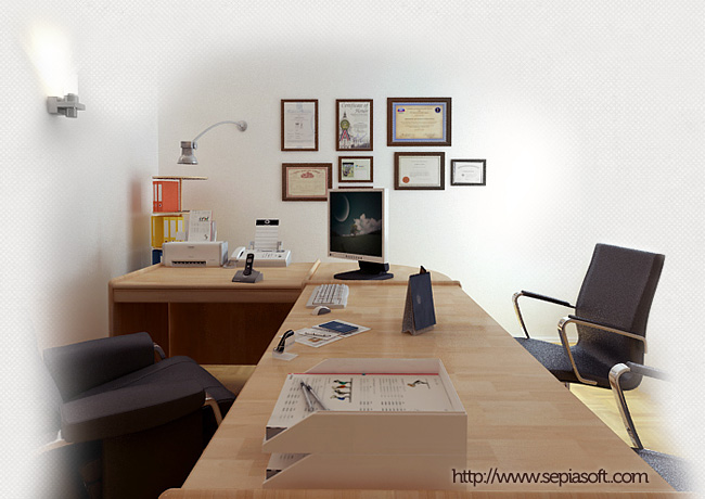 Architecture Visualization Services Virtual Tour Of Interior And Gorgeous 2D Interior Design Exterior