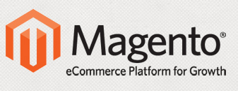 Magento Development for E-commerce