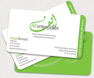 Print design services logo design business card designing print brochure design reheart Gallery